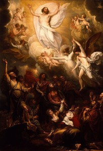 408px-The_Ascension)_by_Benjamin_West,_PRA