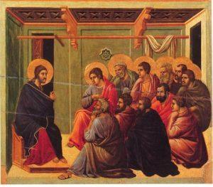 przypowiesci-jezusowe