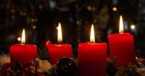 4-advent