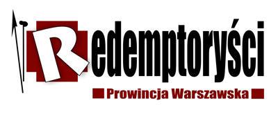 logo redemptoryści